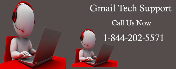 gmail-tech-support (2)